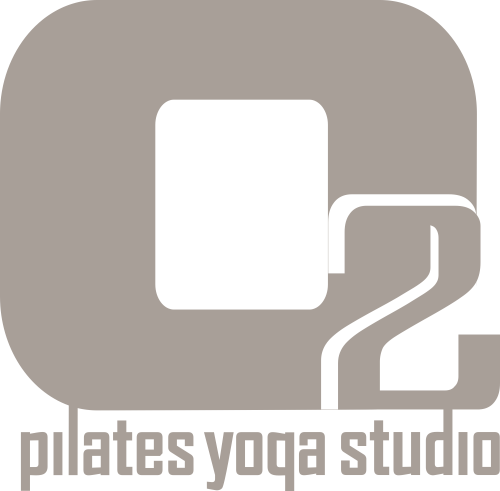 O2pilatesyogastudio