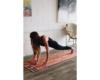 bergen yoga instructor