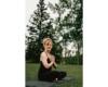 yoga bergen engelsk