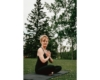yoga bergen english
